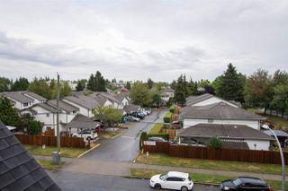 Photo 23: 401 4689 52A Street in Delta: Delta Manor Condo for sale (Ladner)  : MLS®# R2522421