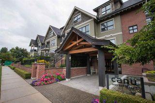 Photo 28: 401 4689 52A Street in Delta: Delta Manor Condo for sale (Ladner)  : MLS®# R2522421