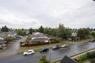Photo 22: 401 4689 52A Street in Delta: Delta Manor Condo for sale (Ladner)  : MLS®# R2522421