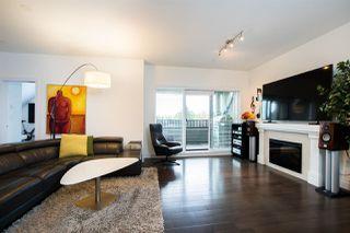 Photo 6: 401 4689 52A Street in Delta: Delta Manor Condo for sale (Ladner)  : MLS®# R2522421