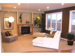 Photo 3: 19 Marine Drive in Winnipeg: Residential for sale : MLS®# 1004637