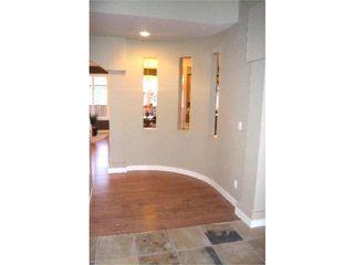 Photo 6: 19 Marine Drive in Winnipeg: Residential for sale : MLS®# 1004637