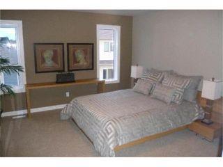 Photo 8: 19 Marine Drive in Winnipeg: Residential for sale : MLS®# 1004637