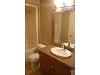 Photo 11: 19 Marine Drive in Winnipeg: Residential for sale : MLS®# 1004637