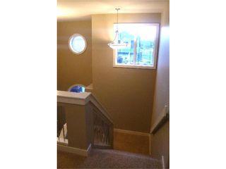 Photo 12: 19 Marine Drive in Winnipeg: Residential for sale : MLS®# 1004637