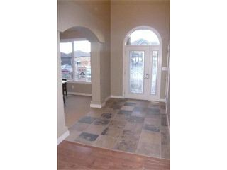 Photo 5: 19 Marine Drive in Winnipeg: Residential for sale : MLS®# 1004637