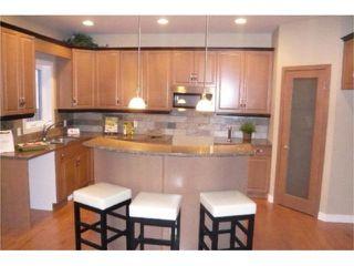 Photo 4: 19 Marine Drive in Winnipeg: Residential for sale : MLS®# 1004637