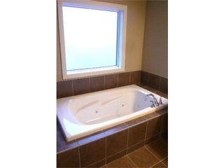 Photo 10: 19 Marine Drive in Winnipeg: Residential for sale : MLS®# 1004637