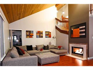 Photo 9: 4140 ST PAULS Avenue in North Vancouver: Upper Lonsdale House for sale : MLS®# V820349