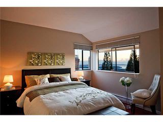 Photo 8: 4140 ST PAULS Avenue in North Vancouver: Upper Lonsdale House for sale : MLS®# V820349
