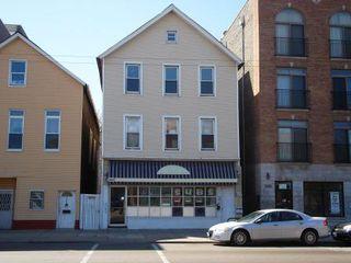 Main Photo: 2507 Fullerton Avenue Unit 4 in CHICAGO: Logan Square Rentals for rent ()  : MLS®# 07511101