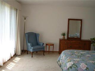 Photo 13: 82 McNulty Crescent in WINNIPEG: St Vital Residential for sale (South East Winnipeg)  : MLS®# 1008806