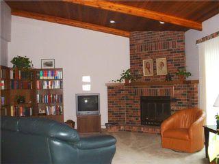 Photo 9: 82 McNulty Crescent in WINNIPEG: St Vital Residential for sale (South East Winnipeg)  : MLS®# 1008806