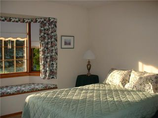 Photo 14: 82 McNulty Crescent in WINNIPEG: St Vital Residential for sale (South East Winnipeg)  : MLS®# 1008806
