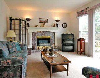 "Photo 4: 20793 91B AV in Langley: Walnut Grove House for sale in ""GREENWOOD ESTATES"" : MLS®# F2608264"