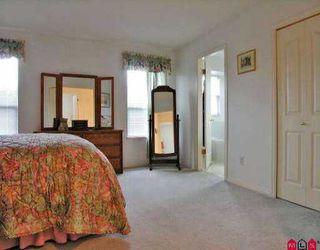 "Photo 6: 20793 91B AV in Langley: Walnut Grove House for sale in ""GREENWOOD ESTATES"" : MLS®# F2608264"