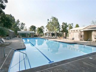 Photo 9: SCRIPPS RANCH Property for sale or rent : 5 bedrooms : 9747 Caminito Joven in