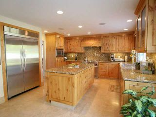 Photo 4: SCRIPPS RANCH Property for sale or rent : 5 bedrooms : 9747 Caminito Joven in