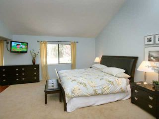 Photo 8: SCRIPPS RANCH Property for sale or rent : 5 bedrooms : 9747 Caminito Joven in