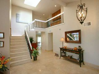 Photo 7: SCRIPPS RANCH Property for sale or rent : 5 bedrooms : 9747 Caminito Joven in