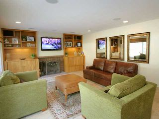 Photo 5: SCRIPPS RANCH Property for sale or rent : 5 bedrooms : 9747 Caminito Joven in