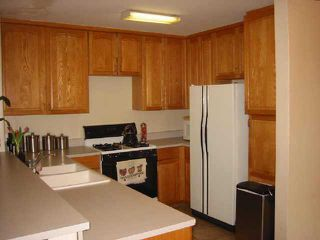 Photo 3: SAN DIEGO Residential for sale : 3 bedrooms : 4566 Alamo Dr