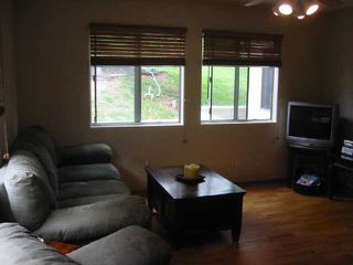 Photo 6: SAN DIEGO Residential for sale : 3 bedrooms : 4566 Alamo Dr