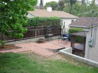 Photo 9: SAN DIEGO Residential for sale : 3 bedrooms : 4566 Alamo Dr
