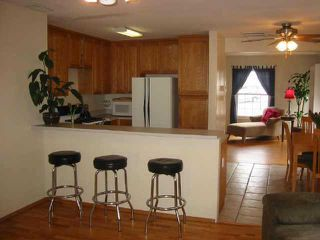 Photo 4: SAN DIEGO Residential for sale : 3 bedrooms : 4566 Alamo Dr
