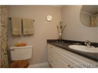 Photo 5:  in VICTORIA: SW Rudd Park Condo Apartment for sale (Saanich West)  : MLS®# 478001