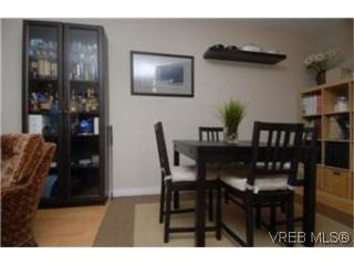 Photo 2:  in VICTORIA: SW Rudd Park Condo Apartment for sale (Saanich West)  : MLS®# 478001