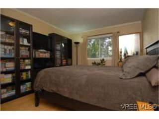 Photo 4:  in VICTORIA: SW Rudd Park Condo Apartment for sale (Saanich West)  : MLS®# 478001