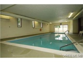 Photo 8:  in VICTORIA: SW Rudd Park Condo Apartment for sale (Saanich West)  : MLS®# 478001
