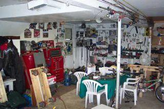 Photo 9: 8 Robinson Avenue in Kirkfield: House (Sidesplit 3) for sale (X22: ARGYLE)  : MLS®# X1557404