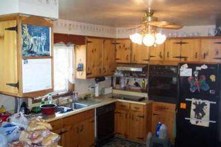 Photo 3: 8 Robinson Avenue in Kirkfield: House (Sidesplit 3) for sale (X22: ARGYLE)  : MLS®# X1557404