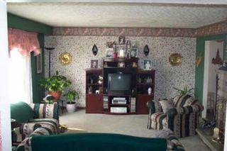 Photo 4: 8 Robinson Avenue in Kirkfield: House (Sidesplit 3) for sale (X22: ARGYLE)  : MLS®# X1557404