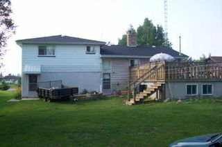 Photo 2: 8 Robinson Avenue in Kirkfield: House (Sidesplit 3) for sale (X22: ARGYLE)  : MLS®# X1557404