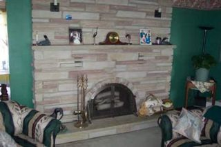 Photo 5: 8 Robinson Avenue in Kirkfield: House (Sidesplit 3) for sale (X22: ARGYLE)  : MLS®# X1557404