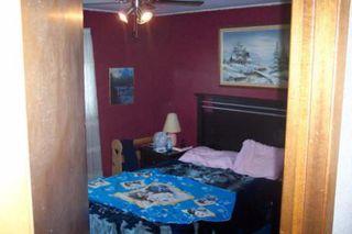 Photo 6: 8 Robinson Avenue in Kirkfield: House (Sidesplit 3) for sale (X22: ARGYLE)  : MLS®# X1557404