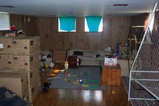 Photo 7: 8 Robinson Avenue in Kirkfield: House (Sidesplit 3) for sale (X22: ARGYLE)  : MLS®# X1557404