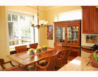 Photo 6: 698 W 19TH Avenue in Vancouver: Cambie House for sale (Vancouver West)  : MLS®# V754749