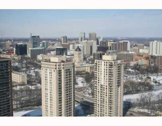 Photo 8:  in WINNIPEG: Fort Rouge / Crescentwood / Riverview Condominium for sale (South Winnipeg)  : MLS®# 2905165