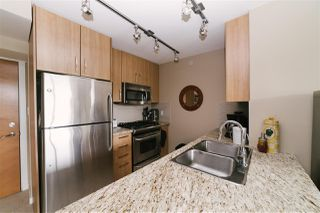 Photo 5: 2109 651 NOOTKA Way in Port Moody: Port Moody Centre Condo for sale : MLS®# R2394608