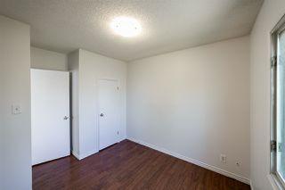 Photo 11: 10552 162 Street in Edmonton: Zone 21 House for sale : MLS®# E4168955