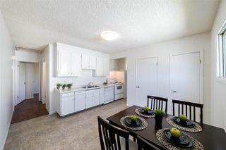 Photo 1: 10552 162 Street in Edmonton: Zone 21 House for sale : MLS®# E4168955