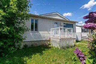 Photo 17: 10552 162 Street in Edmonton: Zone 21 House for sale : MLS®# E4168955