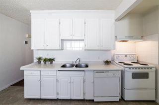Photo 2: 10552 162 Street in Edmonton: Zone 21 House for sale : MLS®# E4168955