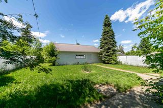 Photo 19: 10552 162 Street in Edmonton: Zone 21 House for sale : MLS®# E4168955