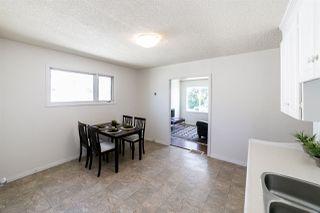 Photo 5: 10552 162 Street in Edmonton: Zone 21 House for sale : MLS®# E4168955