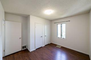 Photo 10: 10552 162 Street in Edmonton: Zone 21 House for sale : MLS®# E4168955
